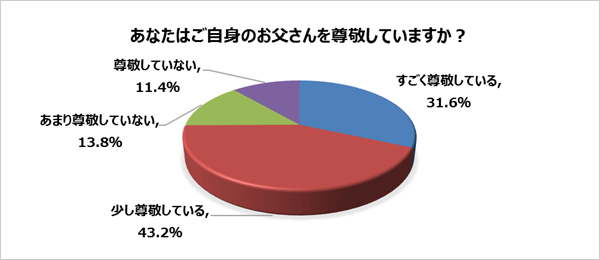 20160601_01.png