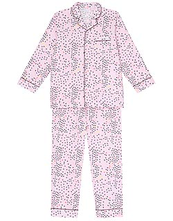 メンズパジャマ