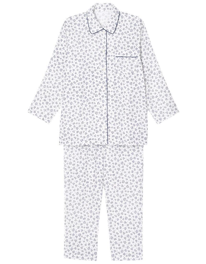 ワコール/睡眠科学 パジャマ